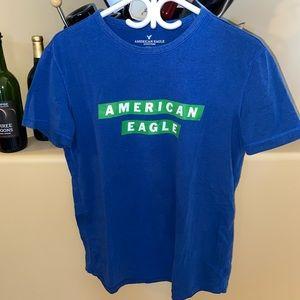 2/$20 ❤️ - SHIRT | Men's American Eagle size small